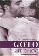 Goto, L'ile d'amour