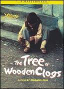 The Tree of the Wooden Clogs