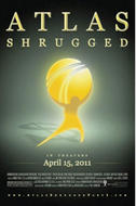 Atlas Shrugged Part I