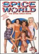 Spice World