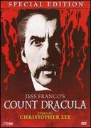 El Conde Dracula