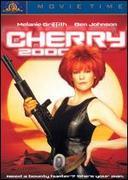 Cherry 2000