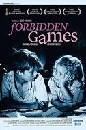Forbidden Games (2015 Reissue)