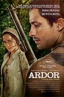 Ardor (2015)