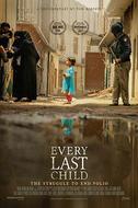 Every Last Child