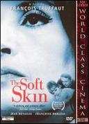 The Soft Skin