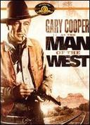 Man of the West