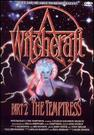 Witchcraft 2: The Temptress