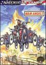 Nam Angels