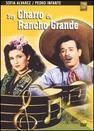 Soy Charro De Rancho Grande