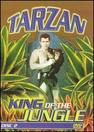 The New Adventures of Tarzan