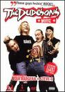The Dudesons Movie