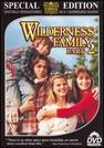 Further Adventures of the Wilderness Family