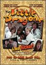The Little Dragons