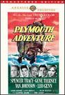 The Plymouth Adventure