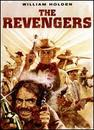 The Revengers