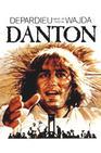 Wajda's Danton