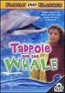 La Grenouille et la Baleine