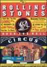 The Rolling Stones: Rock and Roll Circus