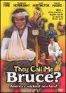 They Call Me Bruce?