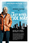 The Last Rites of Joe May