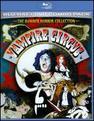 Vampire Circus