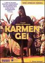 Karmen Geï