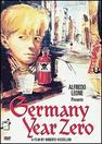 Germany, Year Zero