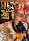 Hated: G.G. Allin & the Murder Junkies
