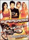Supercross: The Movie