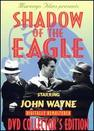 Shadow of the Eagle [Serial]