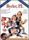 Ryder, P.I.