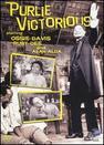 Purlie Victorious