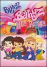 Bratz: Babyz - The Movie