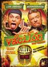 El Vacilón: The Movie