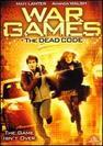 WarGames: The Dead Code