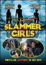 Slammer Girls