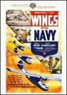 Wings of the Navy