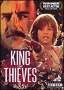 Kral Zlodeju