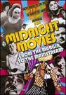 Midnight Movies: From the Margin to the Mainstream
