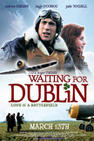 Waiting for Dublin