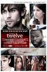 Twelve