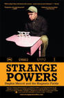 Strange Powers: Stephin Merritt and The Magnetic Fields