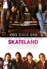Skateland