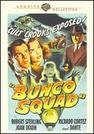 Bunco Squad