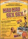 Mau Mau Sex Sex
