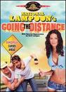 National Lampoon's Going the Distance