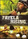 Favela Rising