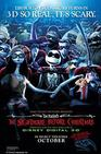 Tim Burton's The Nightmare Before Christmas in Disney Digital 3D