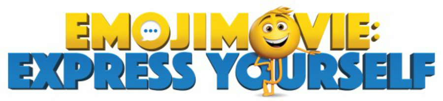 Emojimovie: Enjoy Yourself